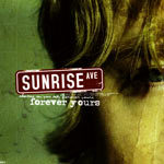 Sunrise avenue forever yours stara - Forever yours sunrise avenue ...