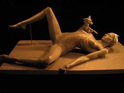 Paris Hilton Autopsy ruumiinavaus