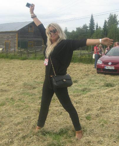 Cheryl Karri RMJ 2010