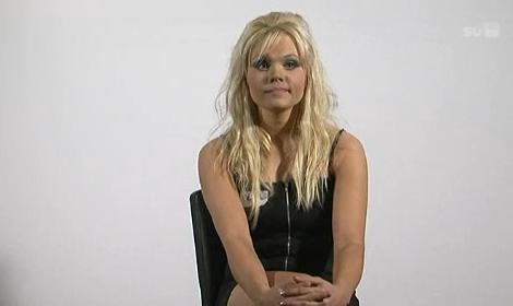 Maria Suomen Pamela Anderson