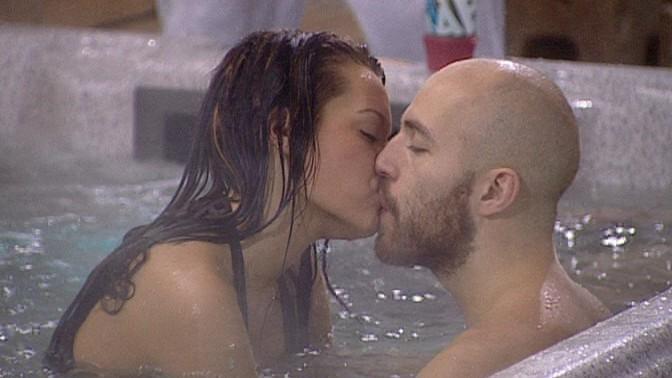rouvan kalu ilmaiset gay homoseksuaaliseen videot