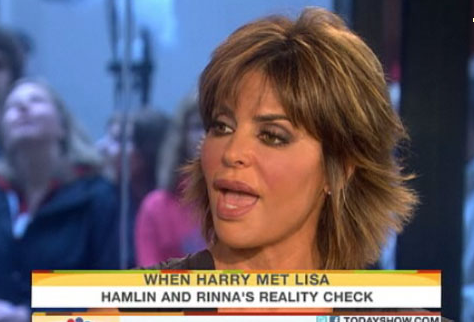 lisarinna_huulet.png