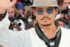 johnnydepp.jpg