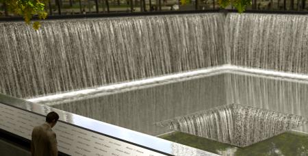 wtc_memorial.png