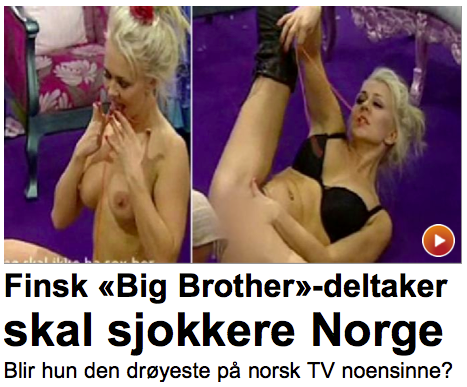 fuckbook search big brother suomi seksi