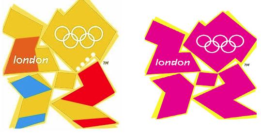 Suku puoli olympialaiset video