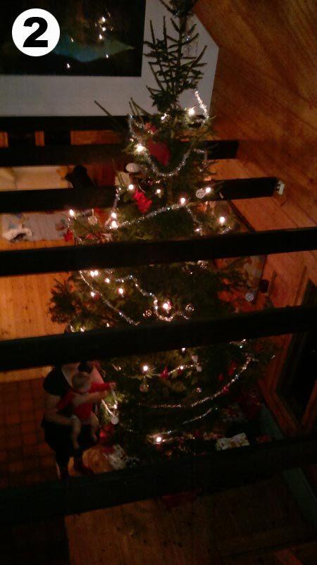 joulukuusikisa2011_2.jpg