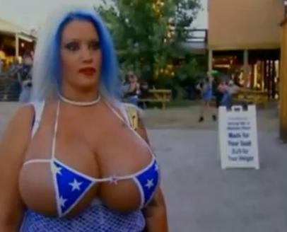 seksikäs arabi alainen porno