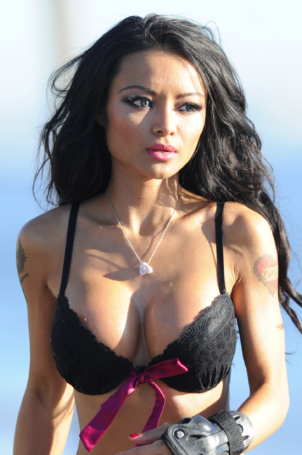 tilatequila_28012012c.png