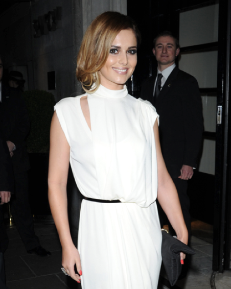 cherylcole23022012a.png