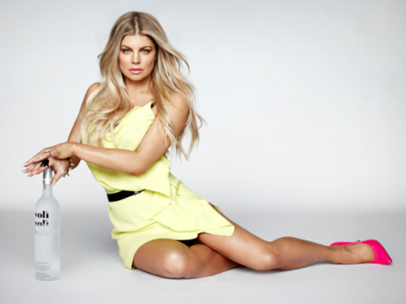 fergie_18022012a.png