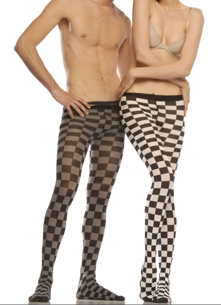 omat alastonkuvat seksiä sukkahousuissa