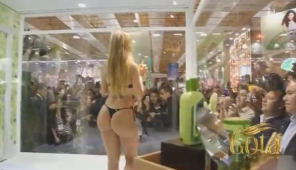 seksiä tampereella bb suomi sex