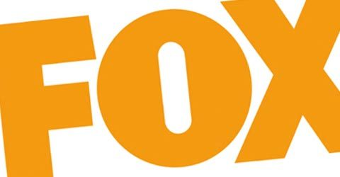 Fox kanava