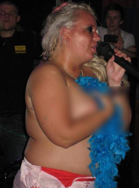 angelique fuck henna kalinainen alastonkuvat