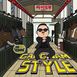 psy_gangnamstyle