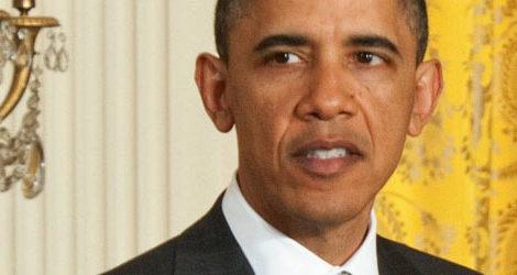 Barack Obama pantiin laulamaan Shake It Off -hitti – hervoton tulos! - barackobama-470x250