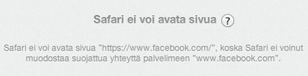 facebook27122012