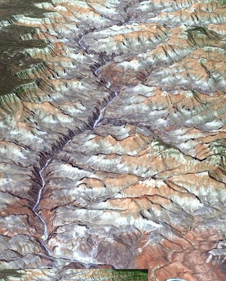 Kuva: NASA