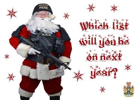 joulukortti13122012