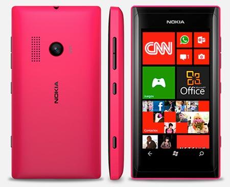 Kuva: Nokia