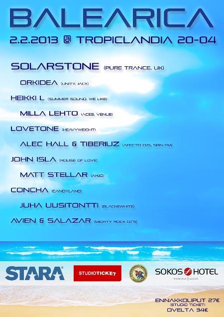 Balearica2013