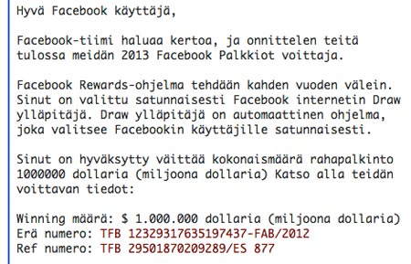 facebook22012013