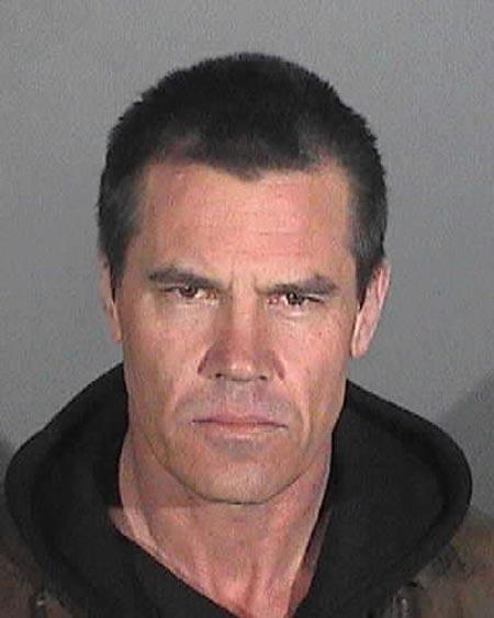 Kuva: Santa Monican poliisi