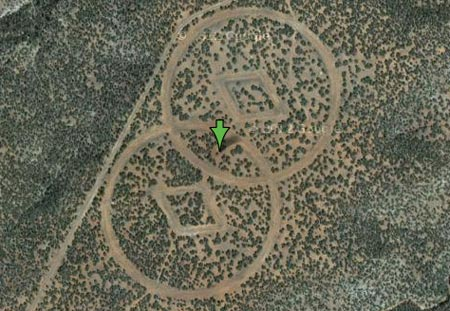 Kuva: Google Maps