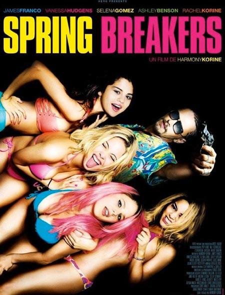 springbreakers2013