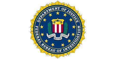 Kuva: FBI