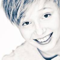 isacelliot