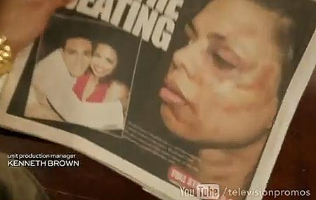 Chris Brown dating Rihanna taas 2012