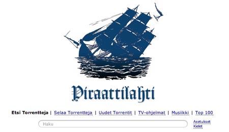 Kuva: Piraattilahti.fi