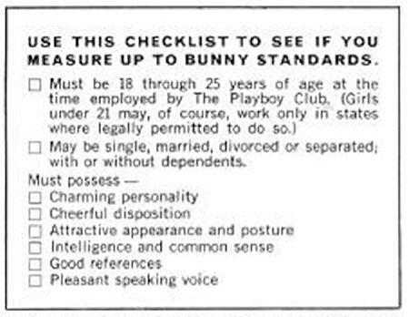 Kuva: Playboy