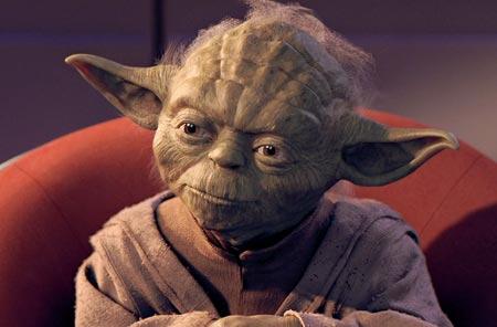 Kuva: Lucasfilm