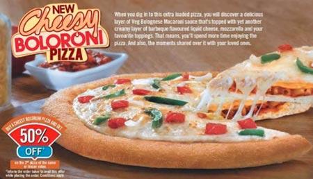 pizzamainos03032013