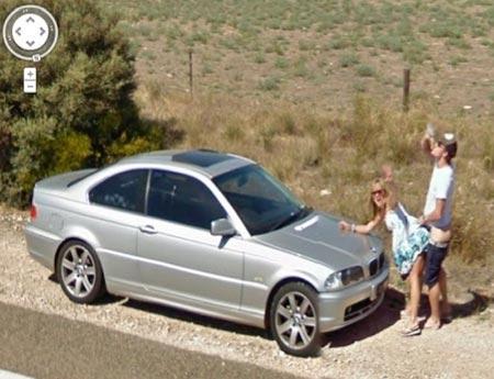 Kuva: Google Street View