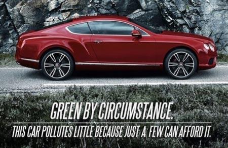 Kuva: Bentley