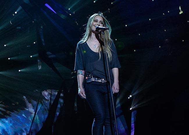 Kuva: Eurovision.tv