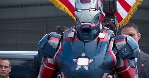 ironman3