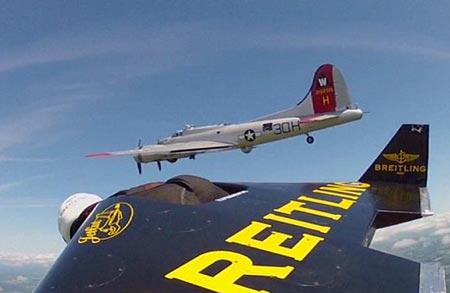 Kuva: Breitling