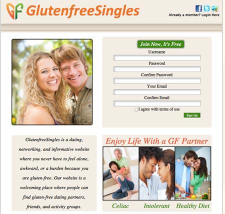 Kuva: Glutenfreesingles.com