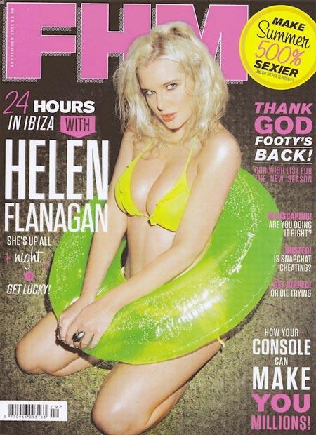helenflanagan04082013