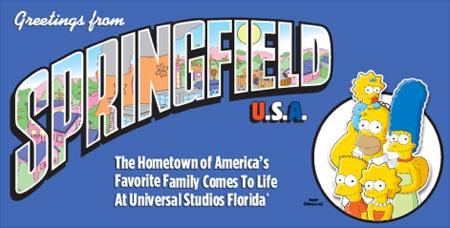Kuva: Universal Studios
