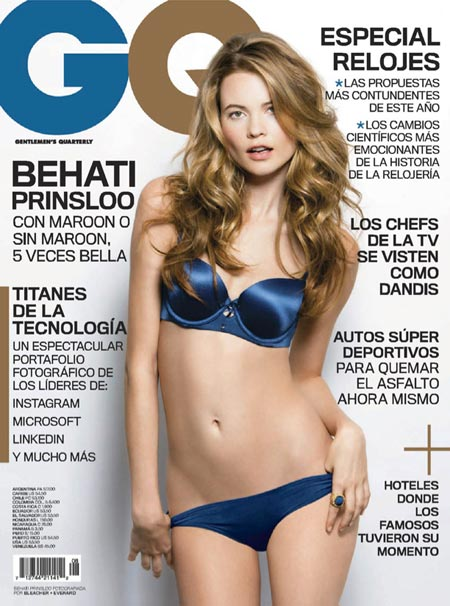 behatiprinsloo23092013