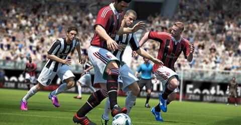 Kuva: EA Sports