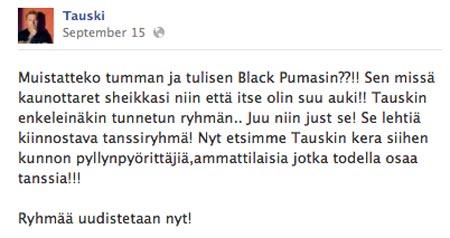 Kuva: Tauski.fi