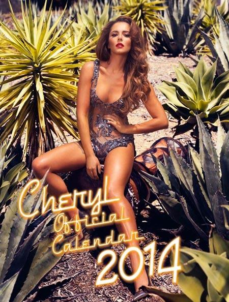 cherylcole10102013
