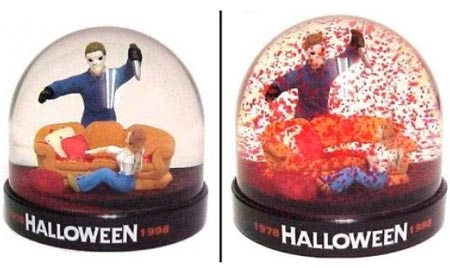 halloweenpallo10102013